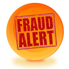 Locate Missing Debtors Through A Corporate Trace in Scarborough