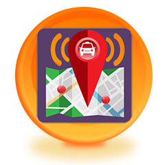 Fleet Vehicle Tracking For Employee Monitoring in Scarborough