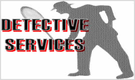 Scarborough Private Detective Services